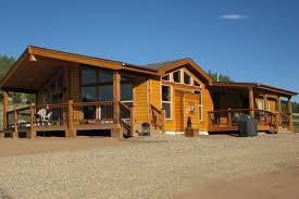 help center u0026 planning tools liscott custom homes ltd