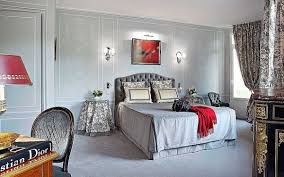 decoration chambre hotel chambre chambre d hotes rome fresh trevi bb beau boutique hotel