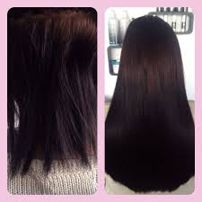 gg s hair extensions 26 best beauty works hair extensions images on