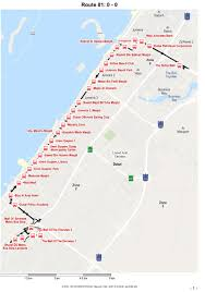 Dubai India Map by Three New Bus Routes Launched In Dubai Emirates 24 7