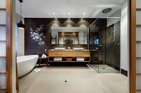 zen bathroom ideas 15 zen inspired asian bathroom designs for inspiration