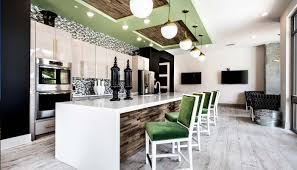 Raleigh Nc Luxury Homes by Plaza Midwood Apartments New Apartments Near Uptown Charlotte