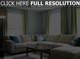 interior house paint interior design new best interior house paint brands home design