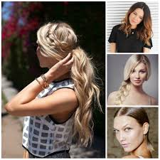 spring hairstyles hairstyles 2017 haircuts and colors