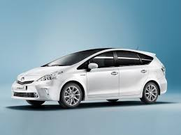 toyota car models toyota u0027s hybrid sales top 3 million 10 more models coming soon