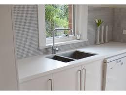 Elegantly Designed Stainless Steel Sinks From Hafele Australia - Stainless steel kitchen sinks australia