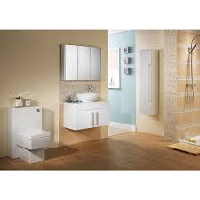 the beautiful bathroom wall cabinets white inspiring home ideas