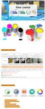 anti dust paint color sand epoxy floor coating buy color sand