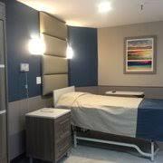 nursing home interior design palm gardens nursing home florida for your home design