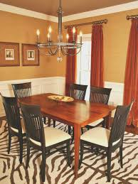 Zebra Dining Room Chairs Living Room Zebra Living Room Set Zebra Living Room Set U201a Zebra