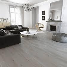 impressive ash laminate flooring 25 best ideas about grey wood