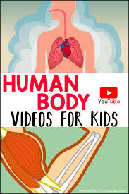 Thanksgiving Video For Kids Cc Cycle 3 Blog That Has Each Week Outlined With Videos Songs For