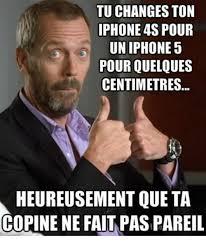 Iphone 4s Meme - 25 best memes about iphones iphones memes