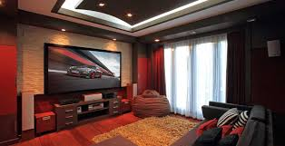 Home Theater Stores Austin Texas Signal Audio Visual