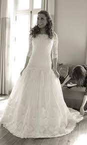 resell wedding dress valentino wedding dresses for sale preowned wedding dresses