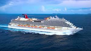 cruises from galveston expedia
