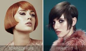 short hairstyles for women in their 70s ta druga 70ties short hair szukaj w google fryzury pinterest