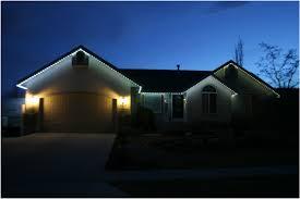 permanent lights in anchorage alaska trimlight