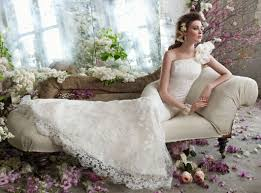 wedding dresses online shopping wedding dress online fashion styles