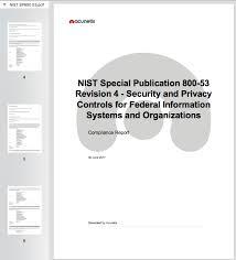 review acunetix 11 help net security