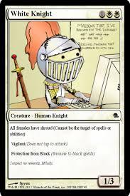 White Knight Meme - white knight meme 28 images the white knight by ben meme center