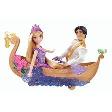 princess tangled rapunzel u0027s boat
