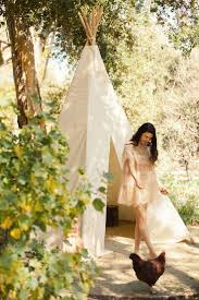 backyard teepee in n on home design ideas with hd resolution