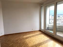 chambre a louer a geneve rue de st jean 32a magnifique appartement de 4 pièces à louer