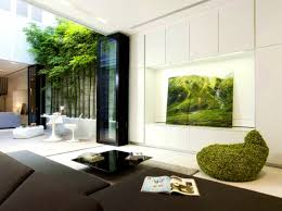 Feng Shui Apartment Living Room Layout Apartments Alluring Feng Shui Colors For Modern Ese Living Room