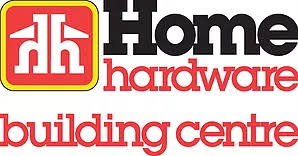 home hardware home design centre alanmacphee main st home hardware building centre