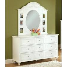 Bedroom Dresser Mirror White Bedroom Dressers Size Of Princess Bedroom Bed Dresser