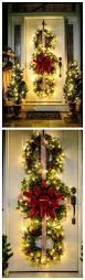 how to make a christmas wreath trio christmas decor wreaths and