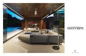 Home Design 3d Gold Cracked