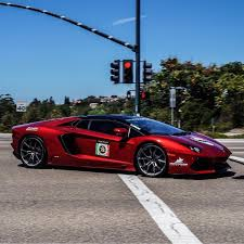 insurance for a lamborghini aventador 121 best speeding images on car cars and cars