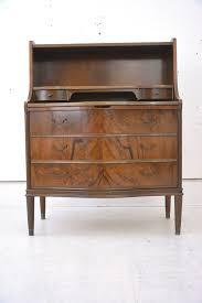 vintage bureau 1950s bureau homestore