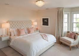 best 25 light pink bedrooms ideas on pinterest light pink rooms