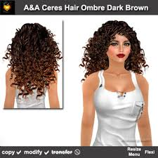 braid band second marketplace a a ceres hair ombre brown special
