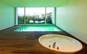 chambre piscine motel h2on hotel chambre avec piscine et prives hotel