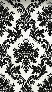 vintage textured wallpaper u2013 music99 site