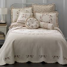 Jcpenney Comforters And Bedding Https S7d4 Scene7 Com Is Image Jcpenney 0900631b