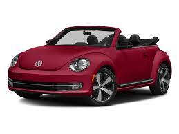 volkswagen cars beetle 2016 volkswagen beetle convertible in memphis tn gossett vw