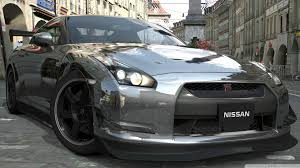 nissan gtr hd wallpaper download nissan gtr chrome wallpaper wallpapers printed