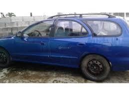 2000 hyundai elantra used car hyundai elantra panama 2000 hyundai elantra hatchback