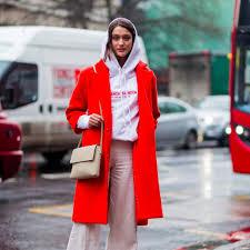 fashion trends 2017 popsugar fashion