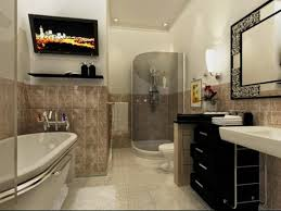 small luxury bathroom design home decorating ideas