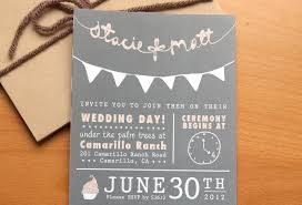 Affordable Wedding Invitations With Response Cards Diy Wedding Invitation Ideas Lake Side Corrals