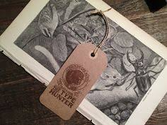 creative design inspiration hang tags clothing quality