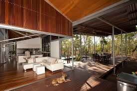 best australian architects troppo architects