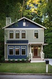 20 best exterior home images on pinterest exterior paint colors