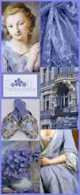 best 25 purple color combinations ideas on pinterest purple